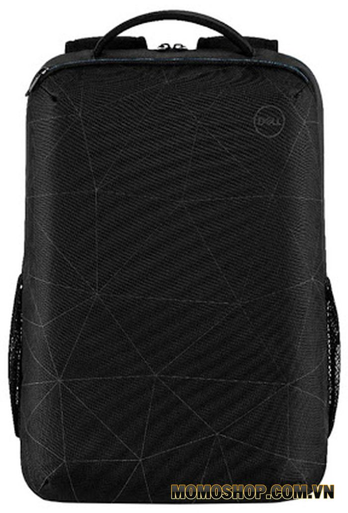 Balo Dell Essential 15 – ES1520P (Chống trộm)