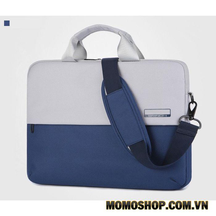 Túi xách laptop Brinch