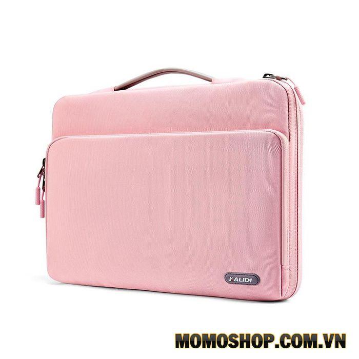 Túi xách laptop Kalidi