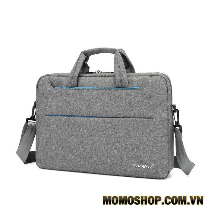 Túi xách laptop thương hiệu Coolbell