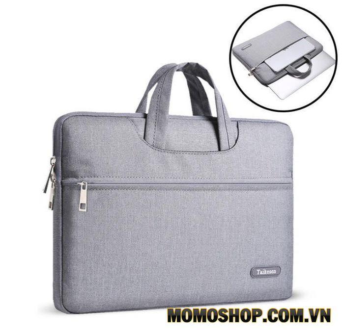 Túi xách laptop thương hiệu Taikesen