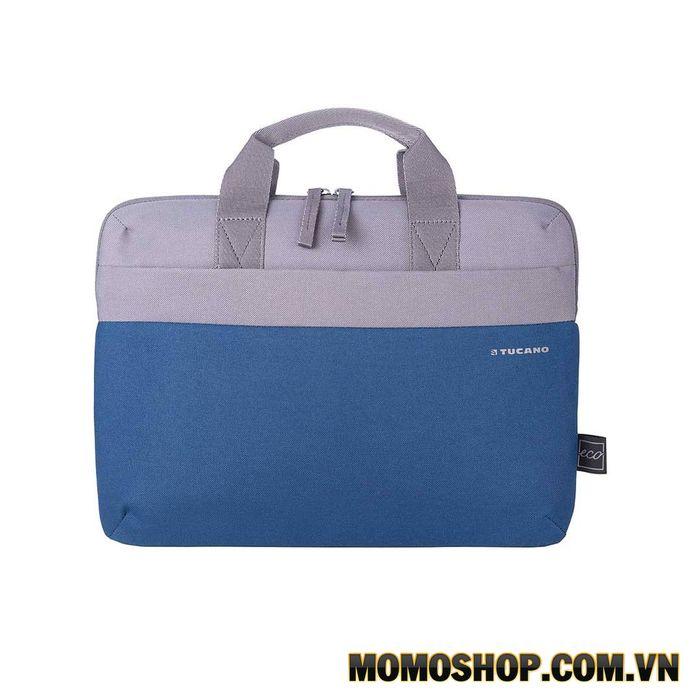 Túi xách laptop thương hiệu Tucano