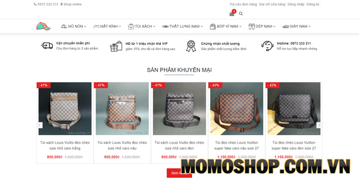 ZaShop - Cung cấp các mẫu thắt lưng nam nhập khẩu từ nhiều nước khác trên thế giới