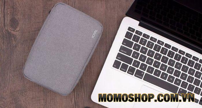 Túi Đựng Sạc Macbook & Phụ Kiện Jcpal