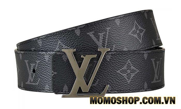 Louis Vuitton - Thương hiệu thời trang cao cấp nổi tiếng thế giới của Pháp