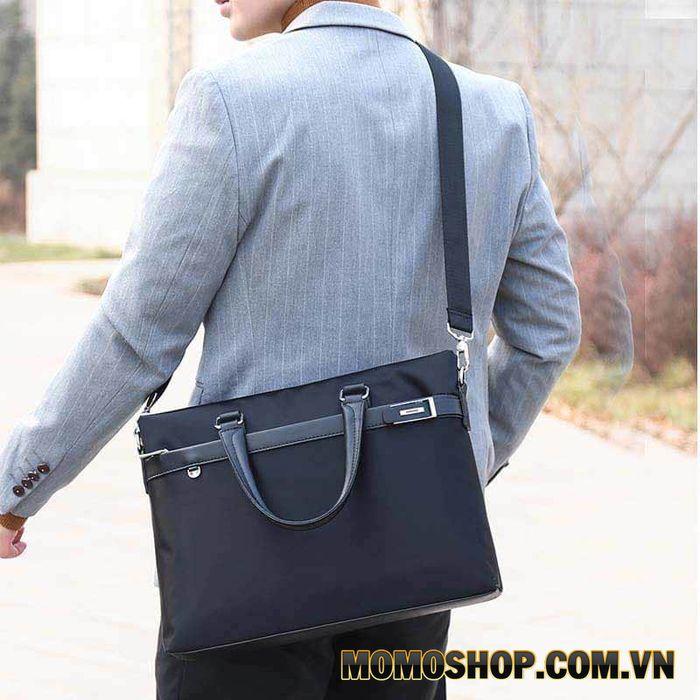 Cách chọn túi đựng laptop đẹp
