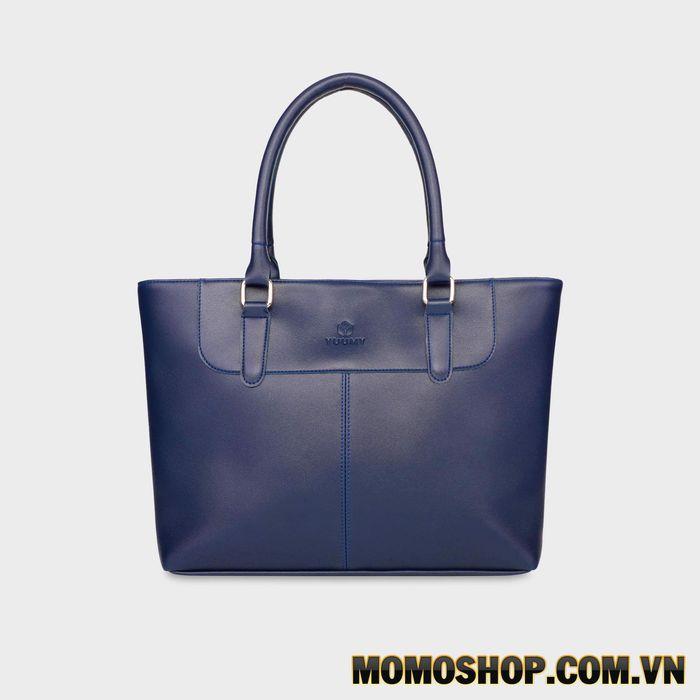 Túi đựng laptop nữ Yuumy