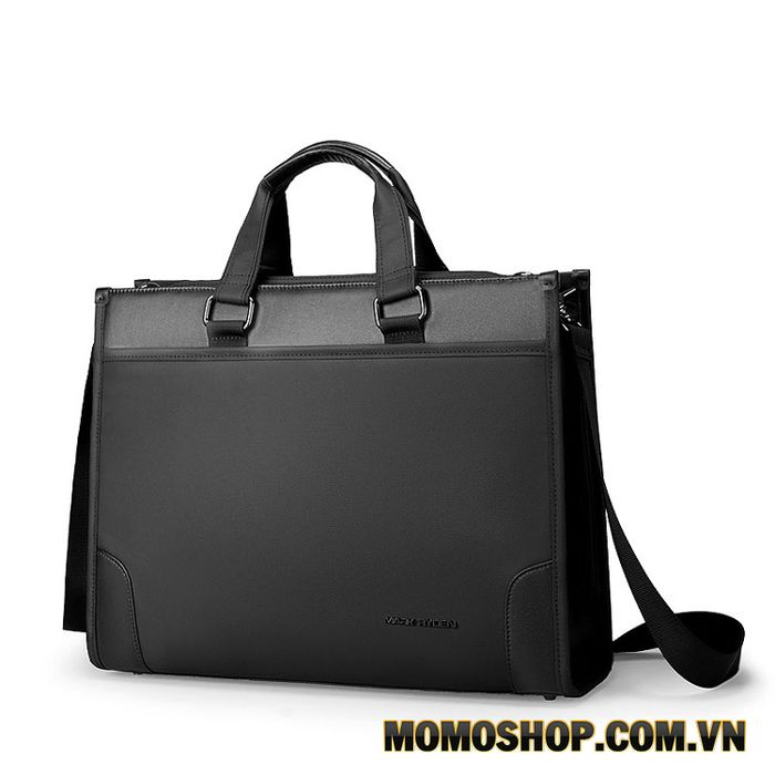 Túi đựng laptop Mark Ryden – BOLSO