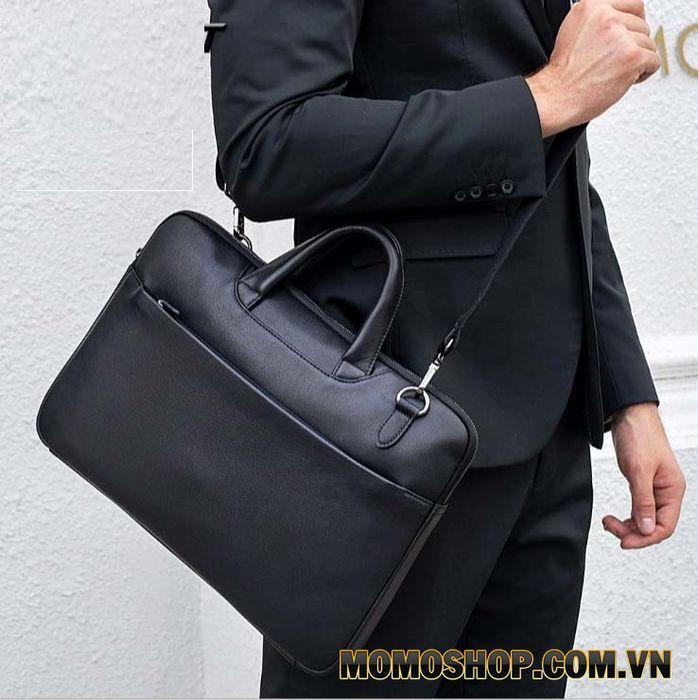 Yếu tố an toàn để mua được một chiếc túi đựng laptop đẹp