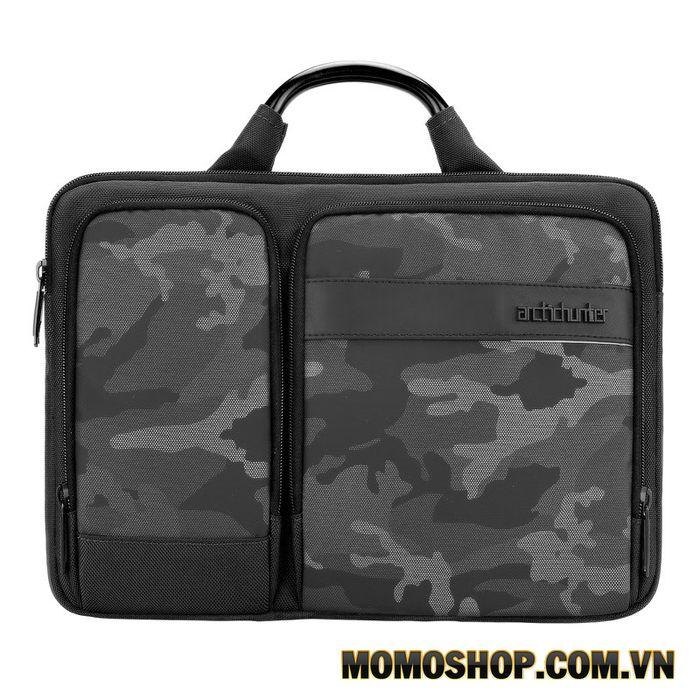 Túi đựng laptop Arctic Hunter: 13 - 15,6 inch