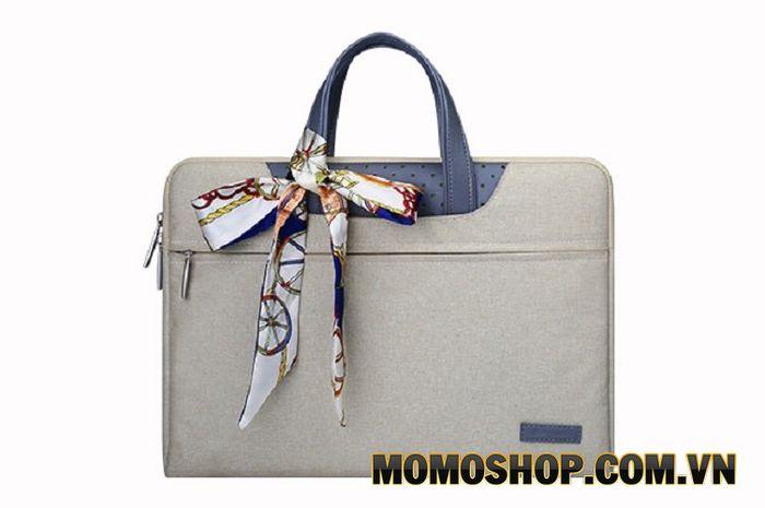 Túi đựng laptop thời trang Cartinoe Lamando