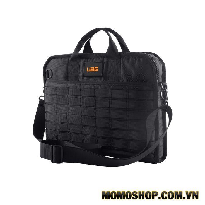 Túi xách laptop 15 inch UAG Slim Brief Case