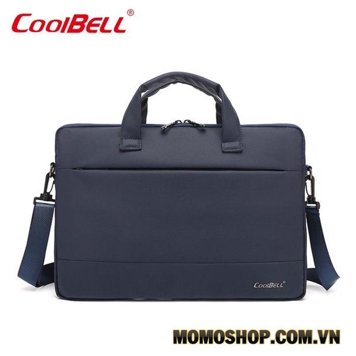 Túi xách Latop CB 3103 15 inch