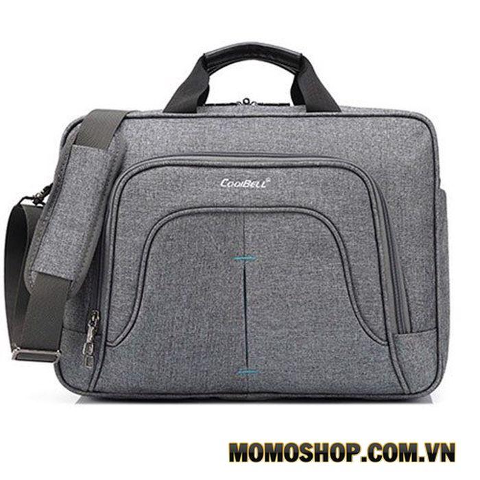 Túi xách Laptop chính hãng CB 5008