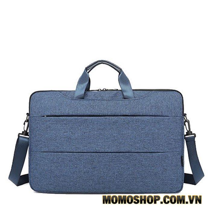 Túi xách Laptop CB 2103