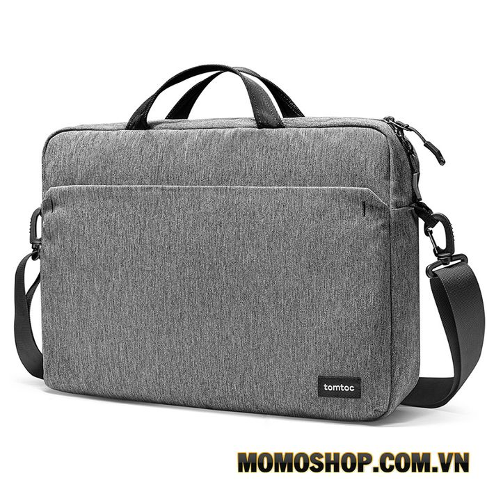 Túi xách Laptop Tomtoc Shoulder bags for Ultrabook 13.3 inch