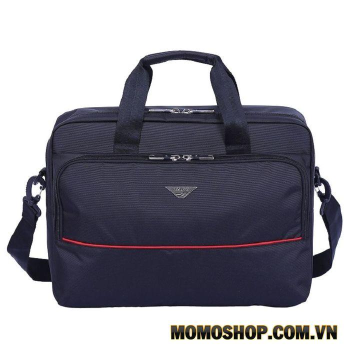 Túi xách Laptop Stargo Dranken 13.3 inch