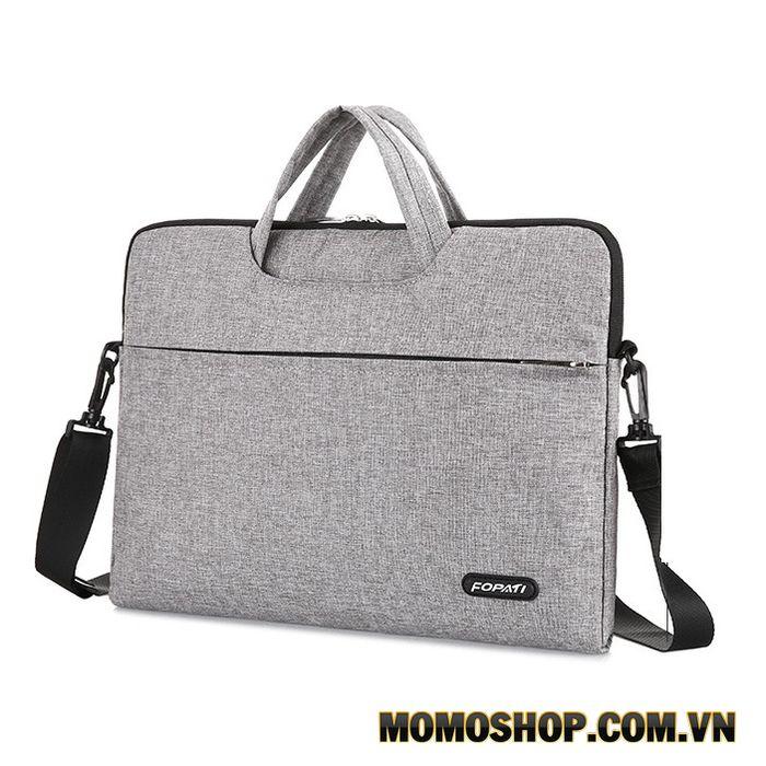 Túi xách Laptop/Macbook 15 inch FOPATI