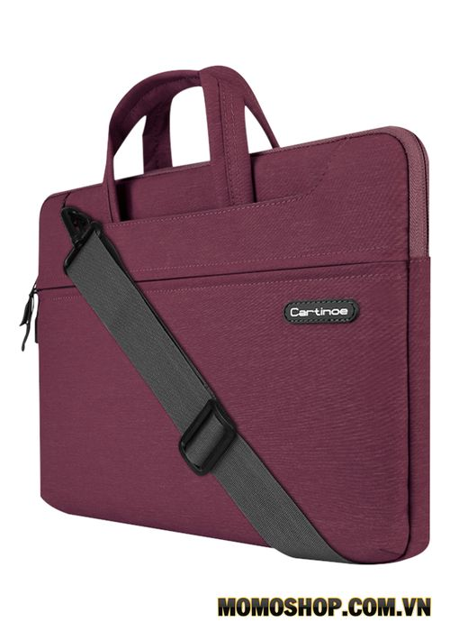 Túi xách laptop Cartinoe Starry 15 inch