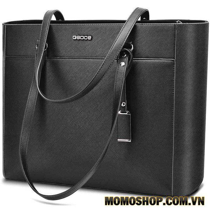 Túi xách laptop đẹp thương hiệu GSOCE