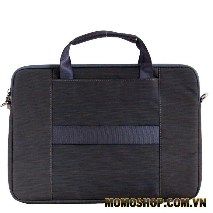 Túi xách Gearmax Laptop Slim Bag Grey