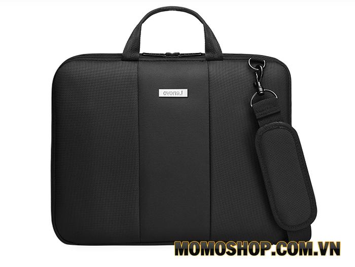 Túi xách laptop Lenovo 13.3 / 14 inch