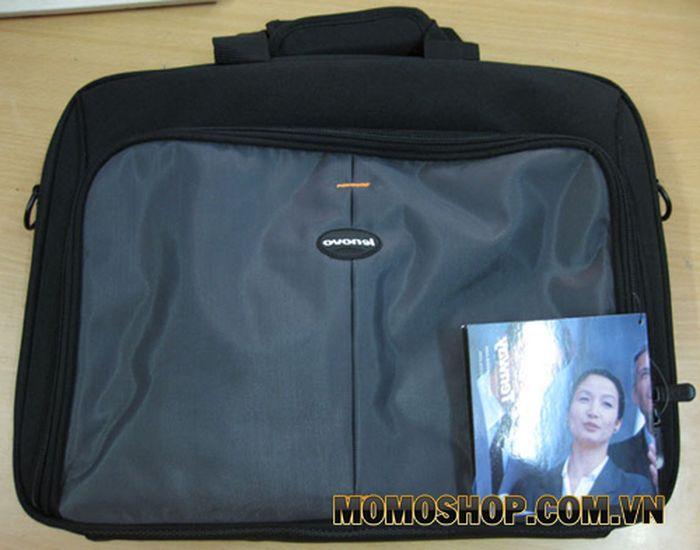 Túi xách laptop Lenovo chính hãng