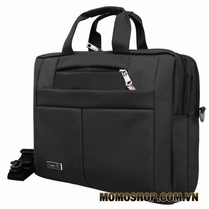 Túi xách laptop Miti C33029L