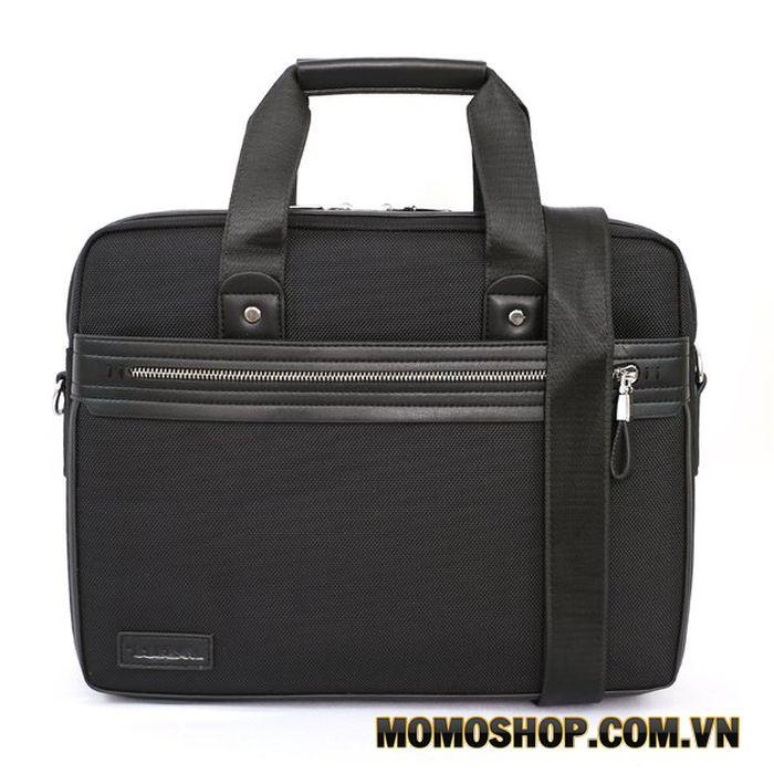 Túi xách laptop Miti C3805