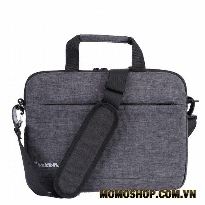 Túi xách laptop Miti TCS007S 14 inch