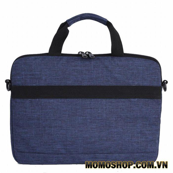 Túi xách laptop Miti TCS007M 15 inch