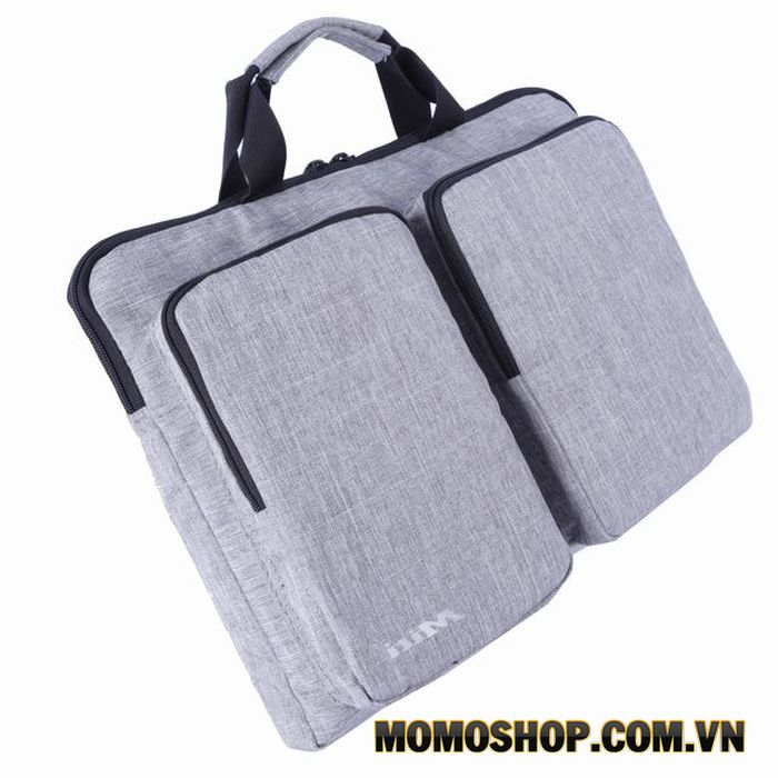 Túi xách laptop Miti TCS008L 15 inch