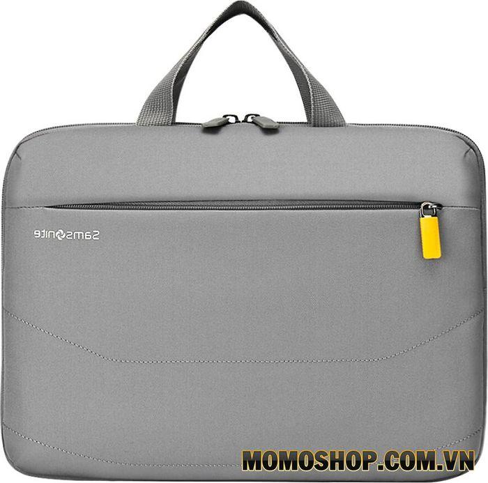 Túi xách laptop Samsonite cho 13,1 - 14 inch