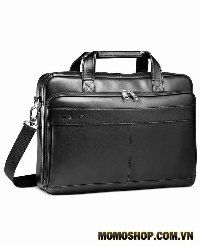 Túi xách laptop Samsonite Slim Portfolio cao cấp