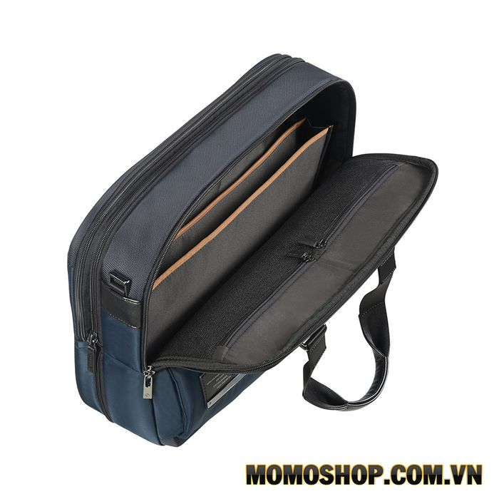 Túi xách laptop SamsoniteOpenroad