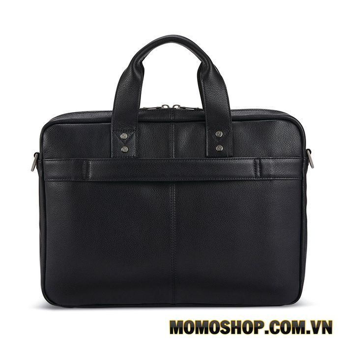 Túi xách laptop SamsoniteClassc Leather