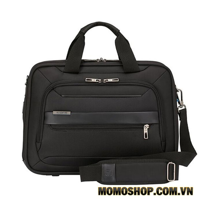 Túi xách laptop Samsonite Vectura Evo
