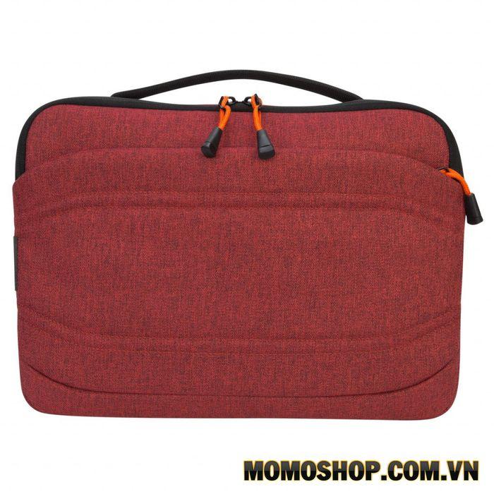 Túi xách laptop Targus Groove X2 Slim