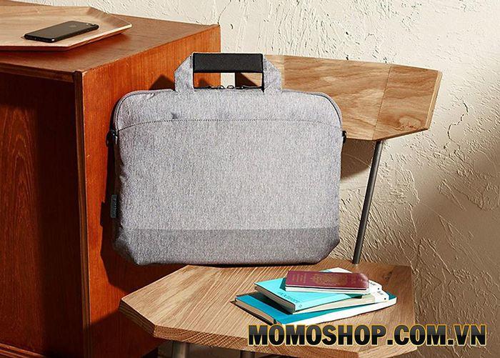 Túi xách laptop Targus CityLite