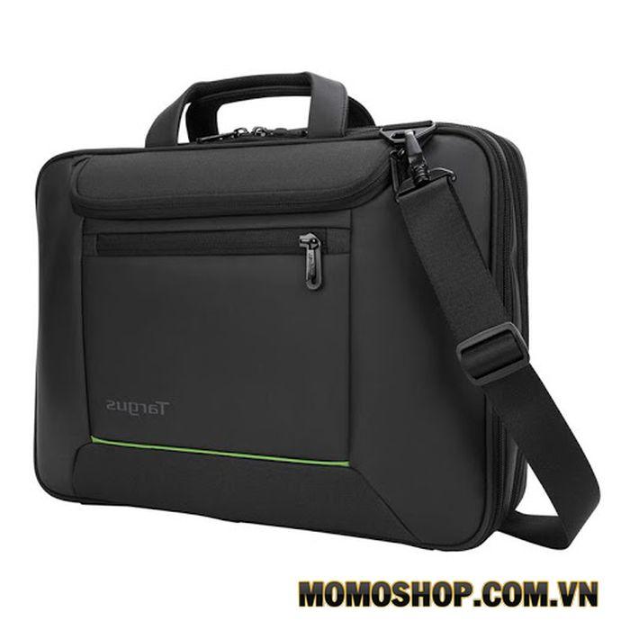 Túi xách laptop Targus TBT920AP-70