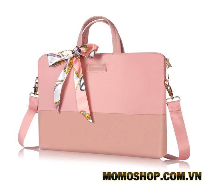 Túi xách laptop thời trang KamLui