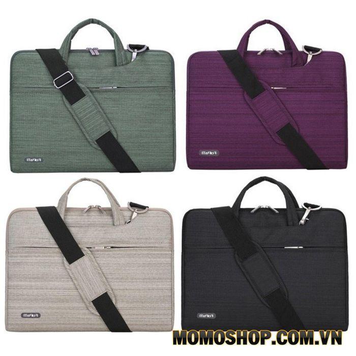 Túi xách Macbook, Laptop Fopati