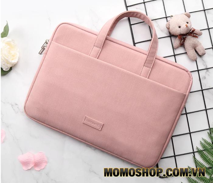 Túi xách Macbook, Laptop thời trang Taikesen