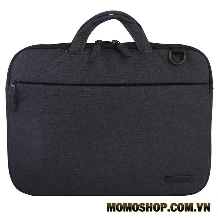 Túi đựng laptop HP Pofoko