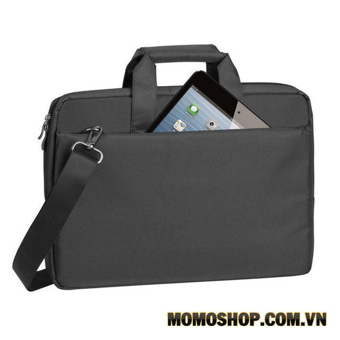 Túi đựng laptop chính hãng Rivacase
