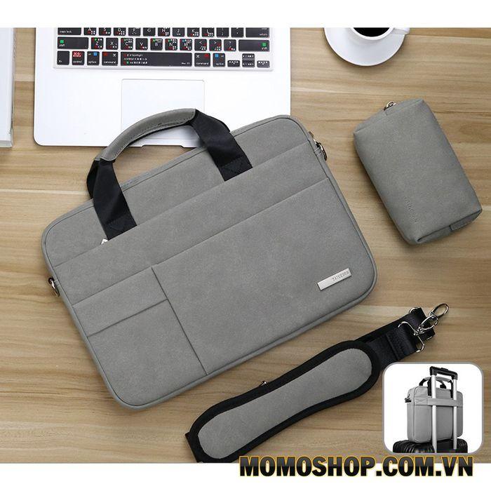 Túi xách đựng laptop HP Taikesen