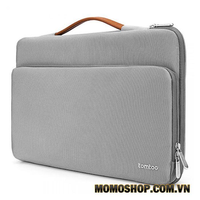 Túi xách đựng laptop HP Tomtoc