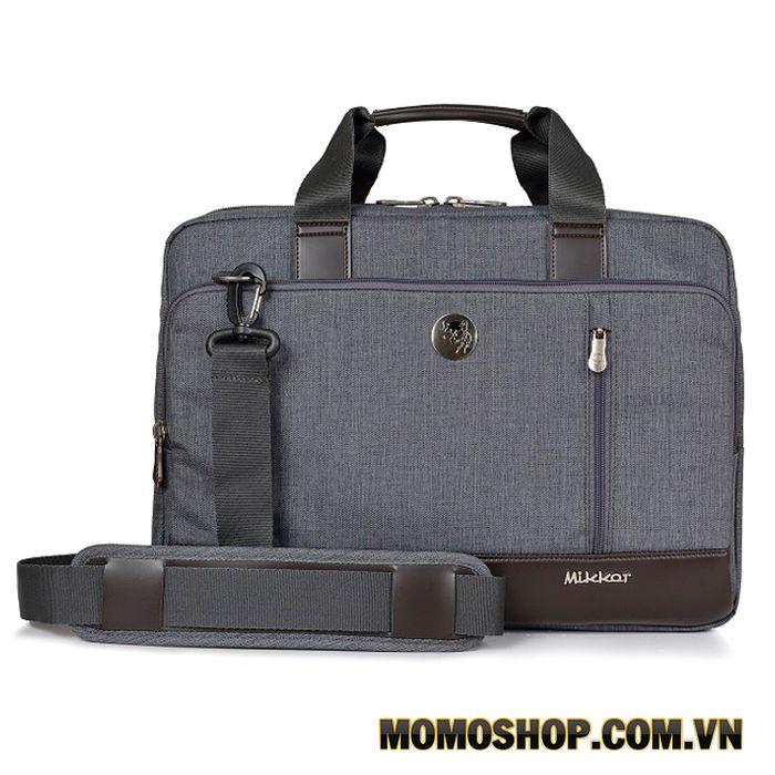 Túi xách laptop Mikkor The Ralph Briefcase