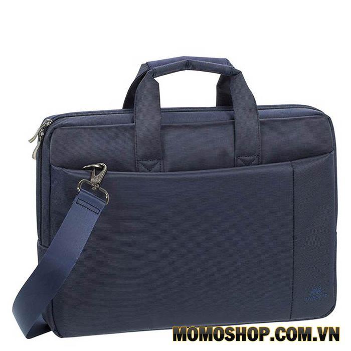 Túi xách laptop giá rẻ Rivacase 8221