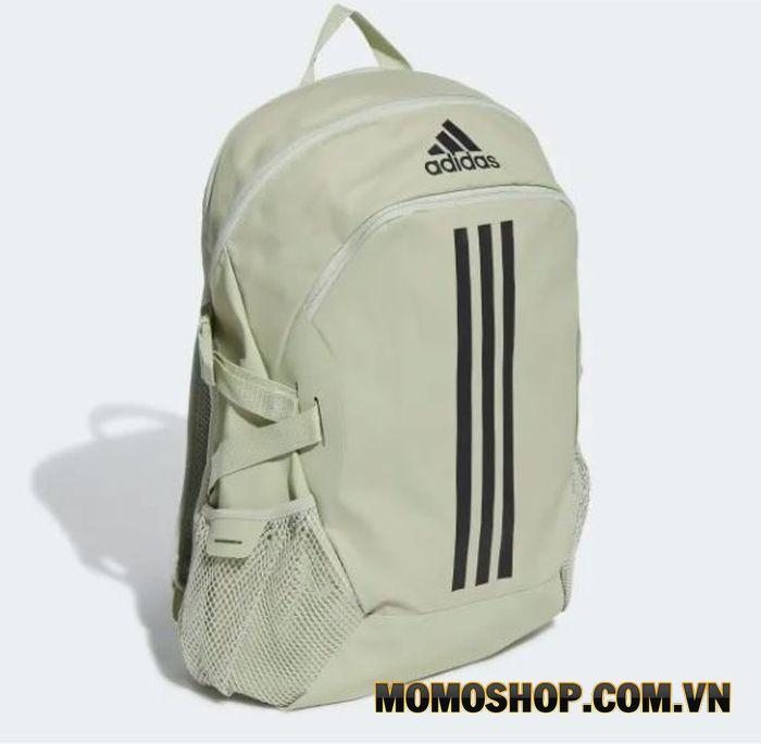 Balo Adidas - phong cách thể thao hiện đại